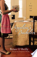 Angelina s Bachelors