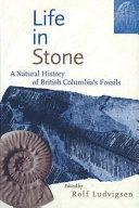 download ebook life in stone pdf epub