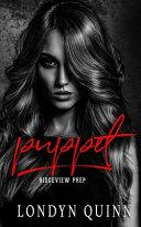 Puppet Book PDF