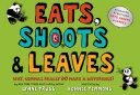 Eats Shoots Leaves
