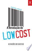 A Revolução do Low-Cost