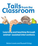 Tails from the Classroom Book