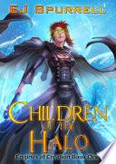 Children of the Halo