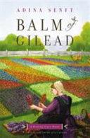 download ebook balm of gilead pdf epub
