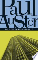 De New York Trilogie