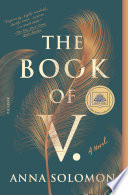 The Book of V  Book PDF