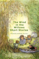 The Wind in the Willows Short Stories  Paperback
