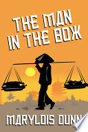 The Man in the Box A Small Wooden Box Compels A Young Boy