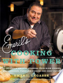 Emeril s Cooking with Power