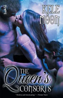 The Queen s Consorts