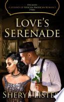 Love   s Serenade
