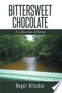 Bittersweet Chocolate