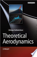 Theoretical Aerodynamics