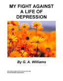 download ebook my fight against a life of depression pdf epub