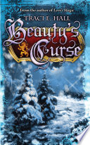 Beauty s Curse