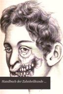 Handbuch der Zahnheilkunde ...