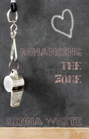 Romancing the Zone Book Cover