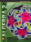 algebra-2-student-edition