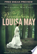The Revelation of Louisa May (Sneak Preview)