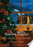 Book An Irish Country Yuletide