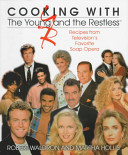 Cooking with the Young and the Restless