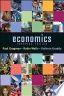 Economics  European Edition