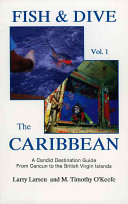 Fish & Dive the Caribbean