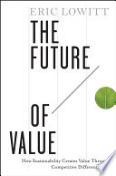 The Future of Value