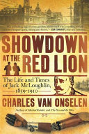 download ebook showdown at the red lion pdf epub