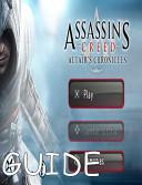download ebook assassin's creed: guİde pdf epub