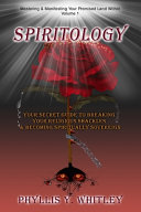 Spiritology