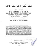Renée (La Curée)