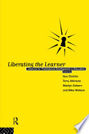 Liberating The Learner