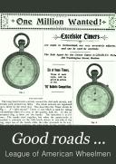 Good Roads ...