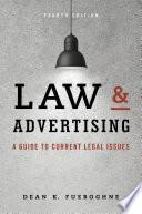 Law   Advertising