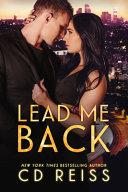 Lead Me Back Book PDF