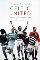 Celtic United