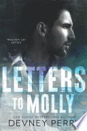 Letters to Molly Book PDF