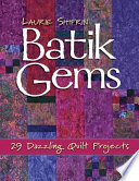 Batik Gems