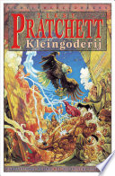 Kleingoderij Free download PDF and Read online
