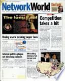 Aug 3, 1998