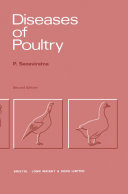 download ebook diseases of poultry pdf epub