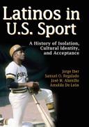 Latinos in U.S. Sport