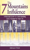 The 7 Mountains of Influence