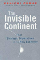 The Invisible Continent