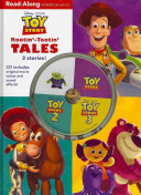 Rootin    Tootin    Tales