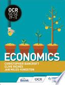 OCR GCSE  9 1  Economics