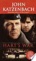Hart s War