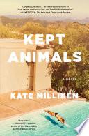 Kept Animals Book PDF