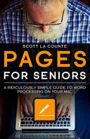 Pages For Seniors
